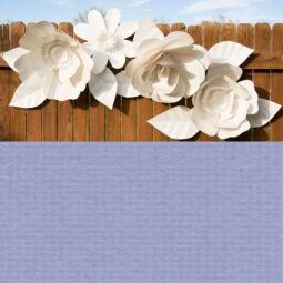 Original papír, struktúrált, elegáns, 50x70 cm - 20 violet, viola