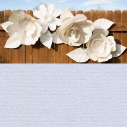 Original papír, struktúrált, elegáns, 50x70 cm - 21 lavender, levendula