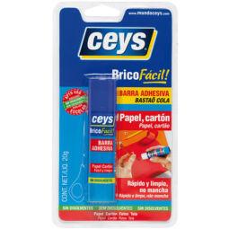Ceys, ragasztó stift, 20 g