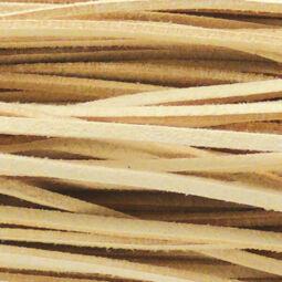 Bőrszíj, 90 cm - nyers