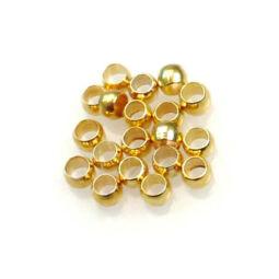 Stopper - aranyszínű