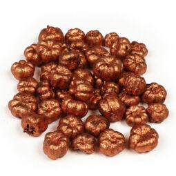 Száraztermés - Lilliputi tök, bronz, 15 g