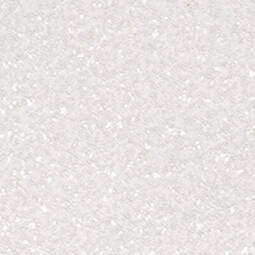 Glitterkarton, A4, 200 g - fehér