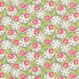 AKCIÓ! Patchwork anyag - Moda - Ambleside 18601-17