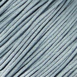 Viaszolt szál, 1 mm-es méterben - 314 ezüstszürke