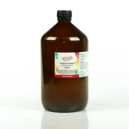 Művészellátó festőszer - 1000 ml