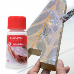 Art Creation decoupage ragasztólakk, 50 ml - matt