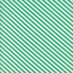Akció! Patchwork anyag - Moda - Handmade 55145-15