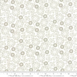 Patchwork anyag - Moda - Project Red 5684-14