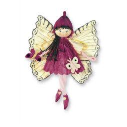 Papíros csomag - pillangótündér
