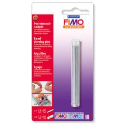 FIMO Gyöngytű, 50 db