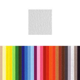 Fabriano Elle Erre karton 70x100 cm - 00 bianco