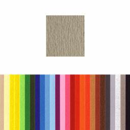 Fabriano Elle Erre karton 70x100 cm - 30 china