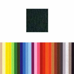 Fabriano Elle Erre karton 70x100 cm - 15 nero