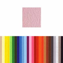 Fabriano Elle Erre karton 70x100 cm - 16 rosa