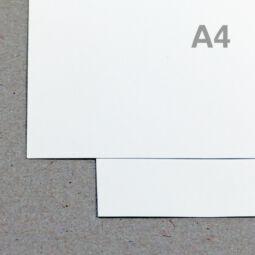 MultiOffset papír, 190 g - A4
