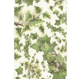 Tassotti decoupage papír - borostyán