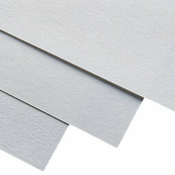 Fabriano Accademia bianco rajzpapír, 120 g - 50x65 cm
