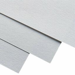 Fabriano Accademia bianco rajzpapír, 200 g - 50x65 cm