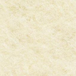 Bionemez - 200 fehér