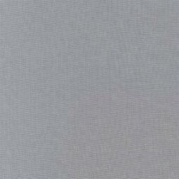 Patchwork anyag - Robert Kaufman - Kona Cotton K001-408 Iron