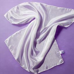 Selyemkendő - 55x55 cm