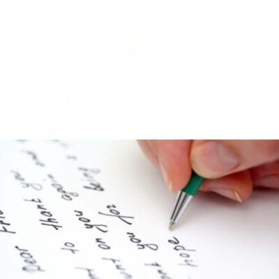 Original papír, struktúrált, elegáns levélpapír, A4 - 30 pearly white, gyöngyfehér