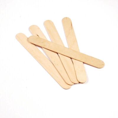 Fa spatula, 15x1,8cm