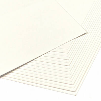 Hahnemühle Sketch & Drawing rajzkarton (dipa rajzlap), 180 g, A4