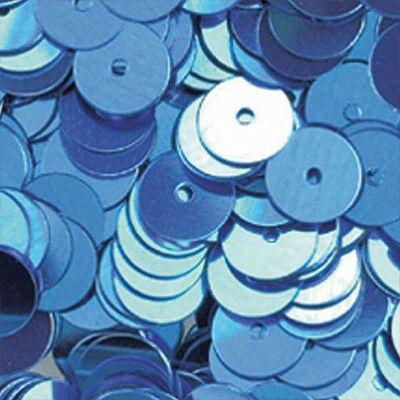 Flitter, varrható 2 g - világoskék