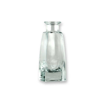 Esprit üveg - 100 ml