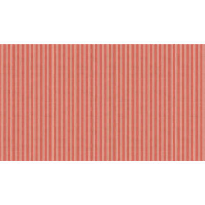 Patchwork anyag - Makower - Home Grown 1780/R Triple Stripe