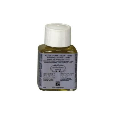 Charbonnel 3 órás mixtion, 75 ml