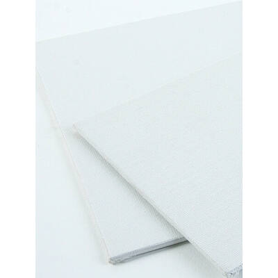 AMI kasírozott festővászon - 24x30 cm