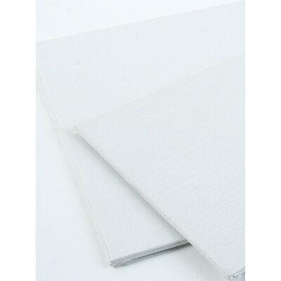 AMI kasírozott festővászon - 13x18 cm