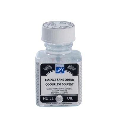 L&B szagtalan oldószer - 75 ml