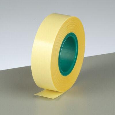 Kétoldalas ragasztószalag - 15 mm, 10 m