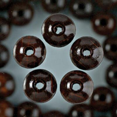 Fagyöngy, 8 mm, 80 db - 79, barna