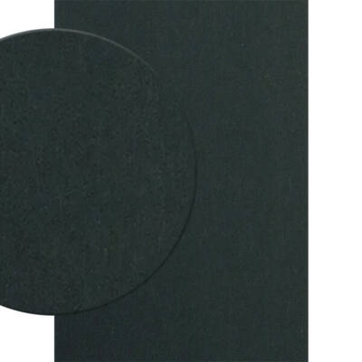 Natúrpapír A4, 100 g - fekete