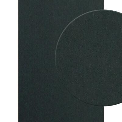 Natúrpapír A4, 220 g - fekete