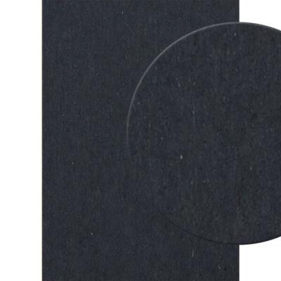 Natúrpapír A4, 220 g - éjkék