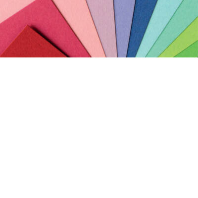 Fotókarton, 50x70 cm - 02, fehér