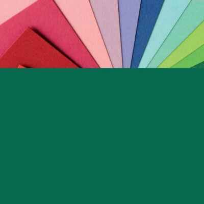 Fotókarton, 50x70 cm - 56, fenyőzöld