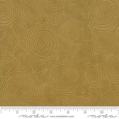 Patchwork anyag - Moda - Meraki by Basic Grey 15530495-22