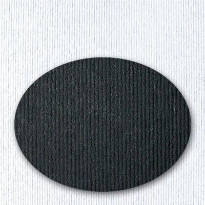 Fotókarton, A4, 240 g, bordázott - 90, fekete