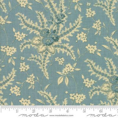 Patchwork anyag - Moda - Susanna's Scraps 31580-13