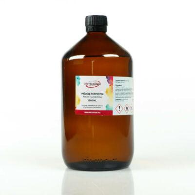 Művészellátó balzsamterpentin - 1000 ml