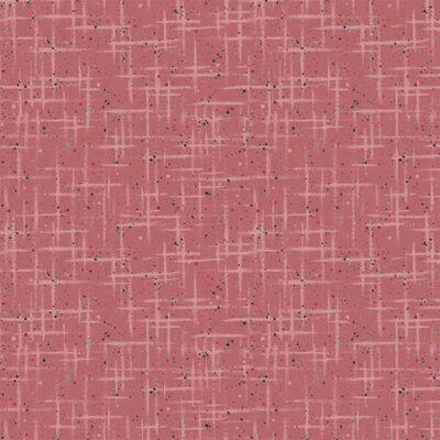 Patchwork anyag - Stof - Hannah Basic 4512-463