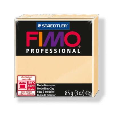FIMO Professional süthető gyurma, 85 g - pezsgő (8004-02)