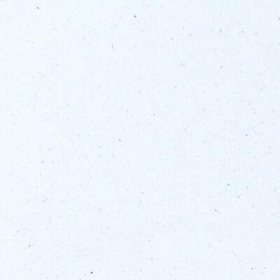 Natúrpapír A4, 100 g - chalk